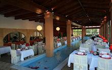 Foto Hotel Ocean Blue in Ixia (Trianda) ( Rhodos)